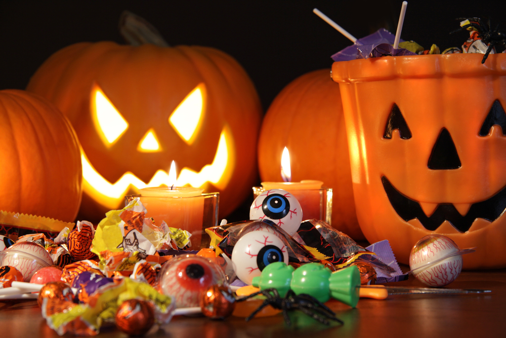 http://fruit-island.ru/images/upload/halloween-candy.jpg