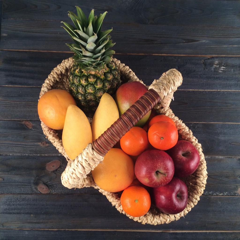 http://fruit-island.ru/images/upload/htmlimage-3-3.jpg