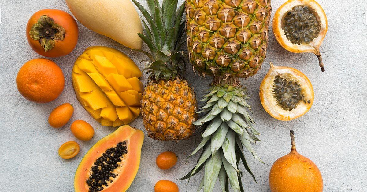 http://fruit-island.ru/images/upload/img.jpg