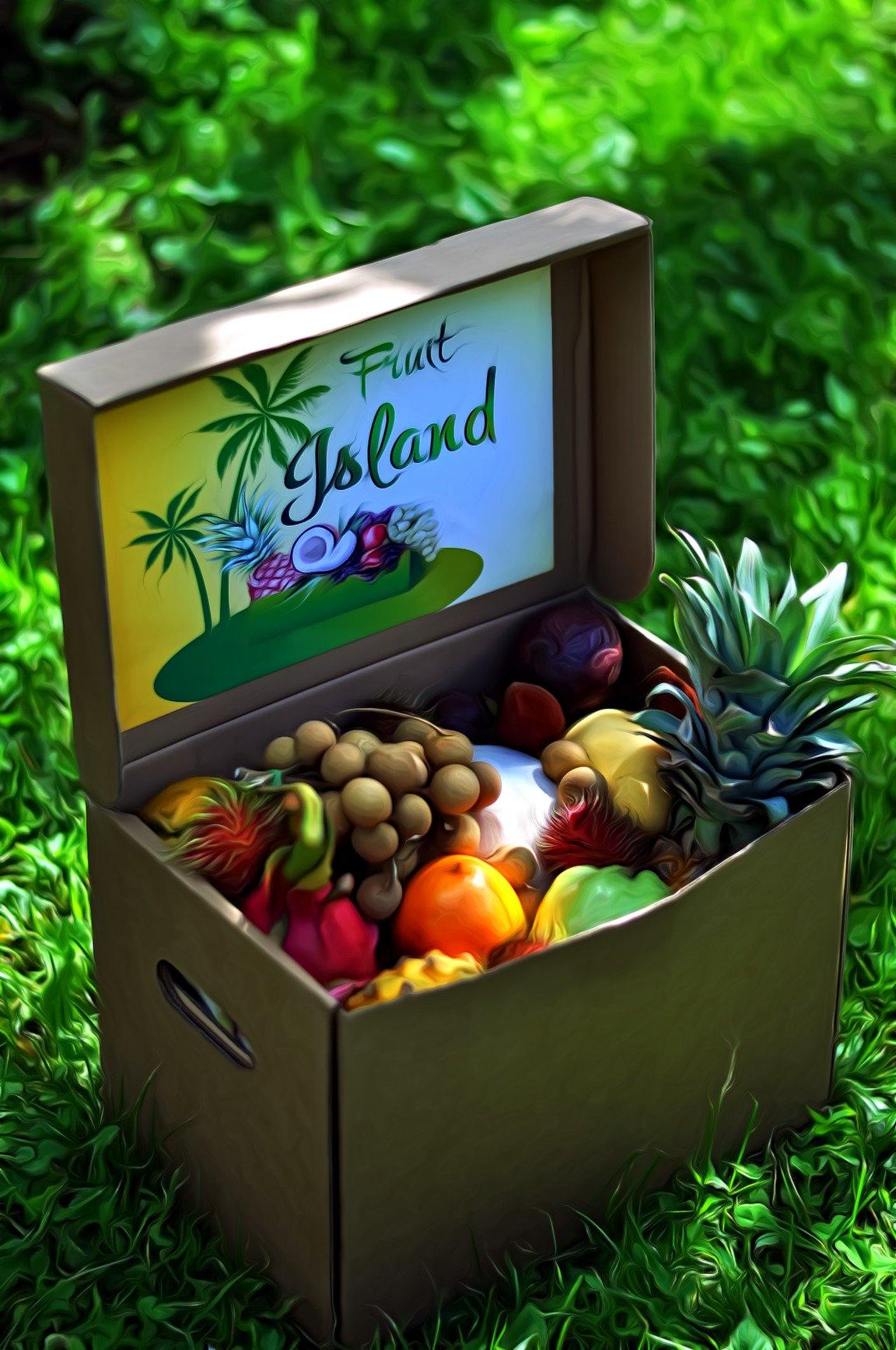 http://fruit-island.ru/images/upload/imgonline-com-ua-FairyTale-Z1ZcpkRpUjXS.jpg