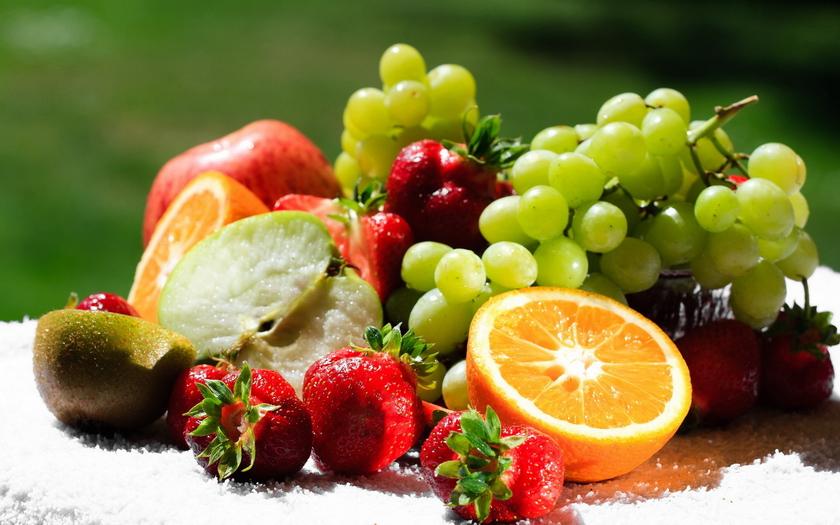 http://fruit-island.ru/images/upload/kakie-frukty-mozhno-est-pri-saxarnom-diabete.jpg