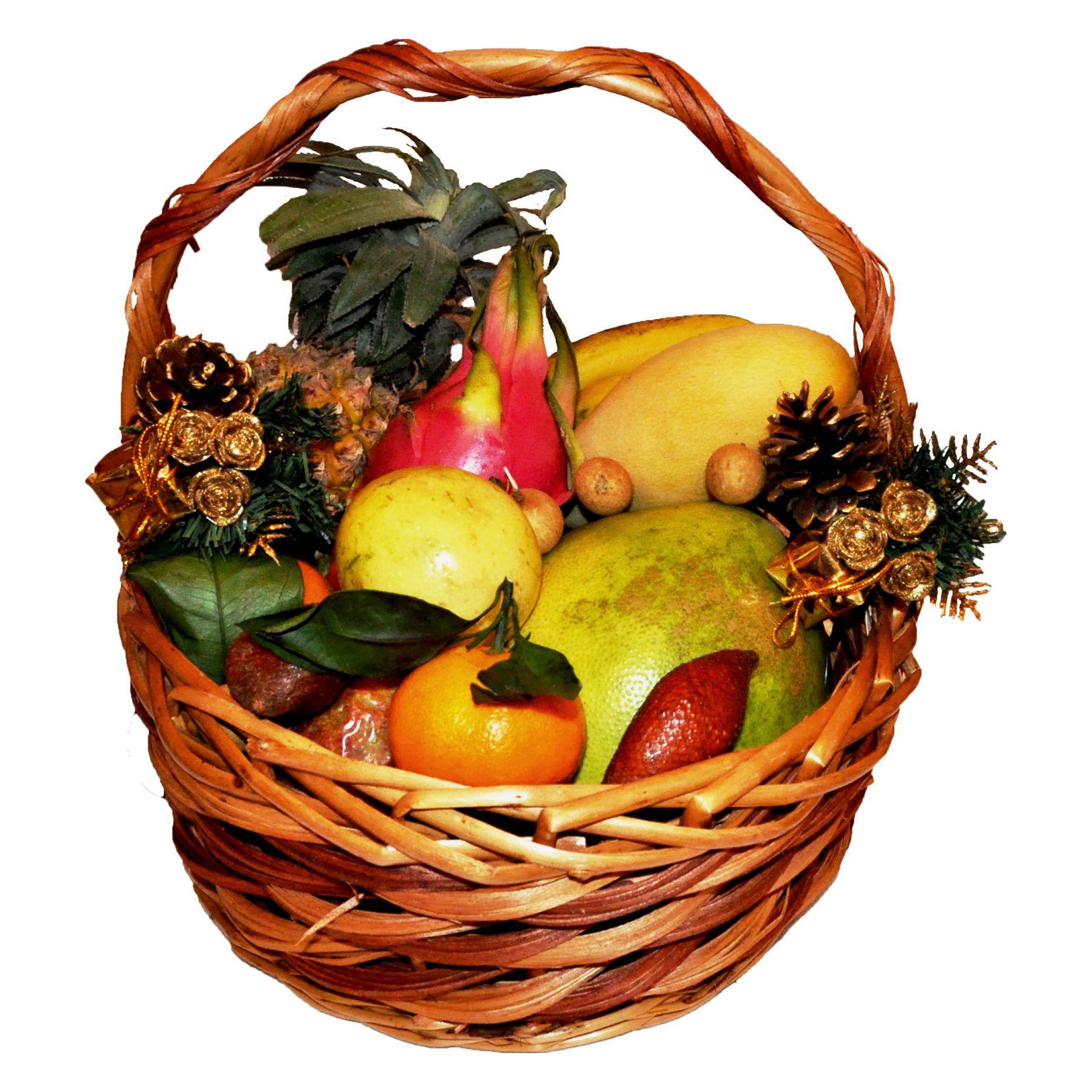 http://fruit-island.ru/images/upload/korzina-s-fruktami-frukty-pod-lkoj.jpg