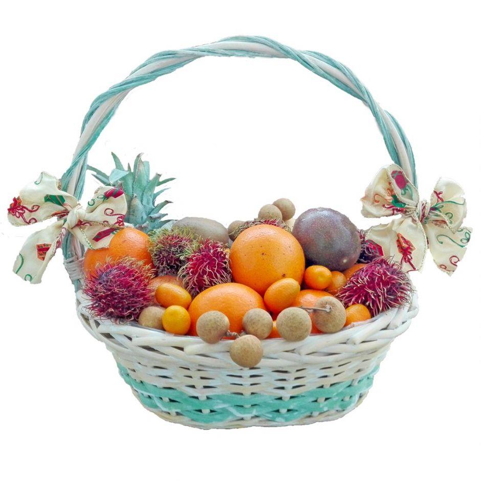 http://fruit-island.ru/images/upload/korzina-s-fruktami-novyj-god.jpg