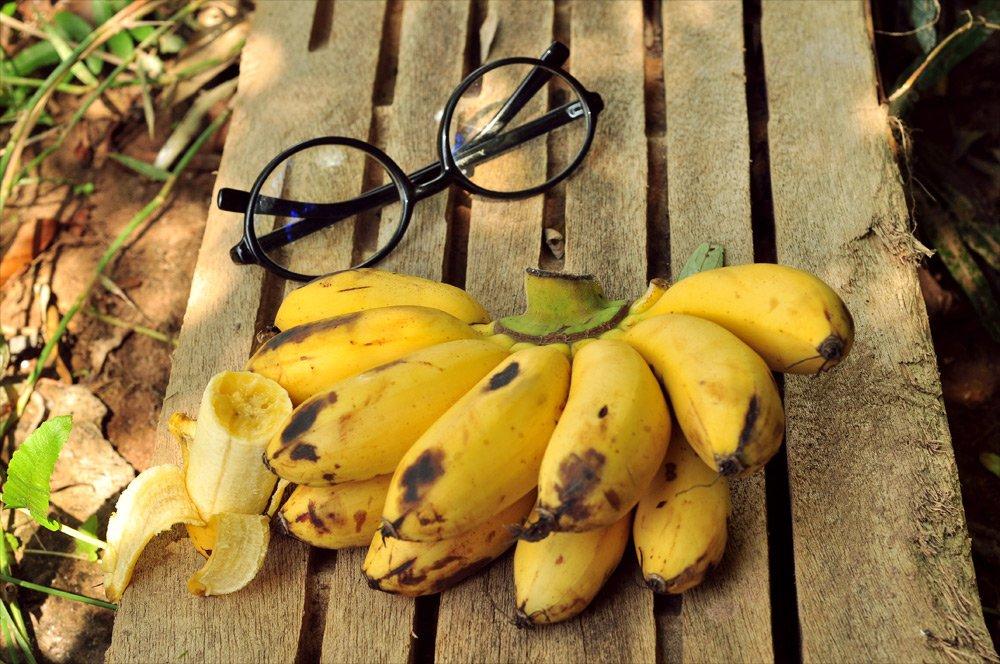 http://fruit-island.ru/images/upload/lao-nature-4.jpg