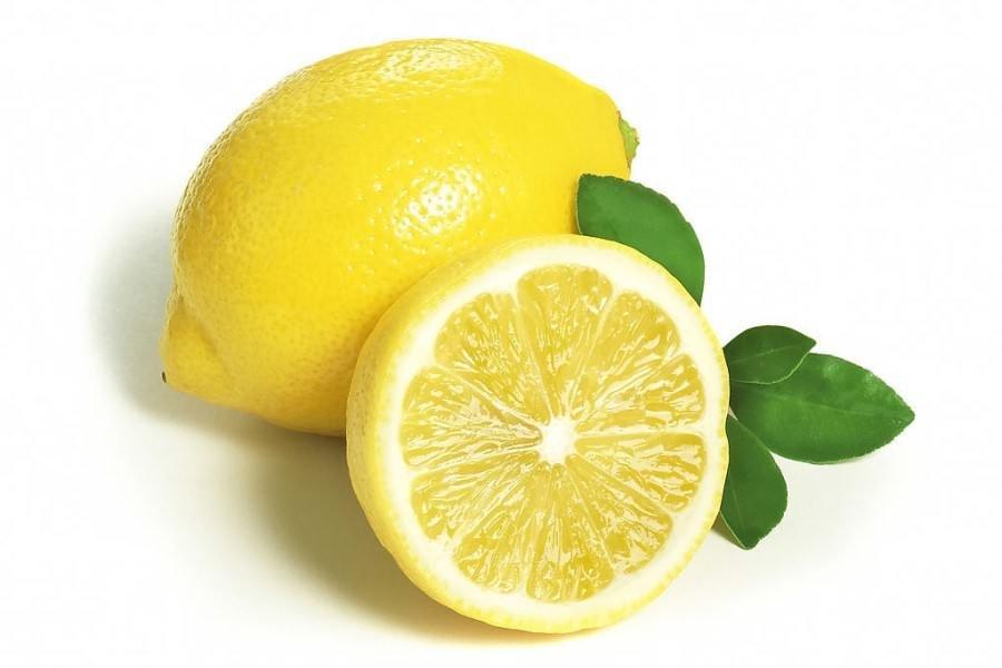 http://fruit-island.ru/images/upload/limon.jpg