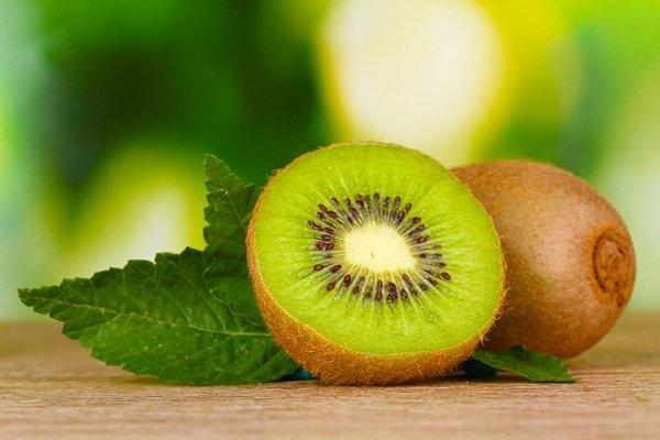 http://fruit-island.ru/images/upload/luchshiy-frukt-dlya-bodrosti-i-horoshego-nastroeniya-1036-14695.jpg