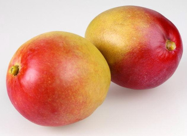 http://fruit-island.ru/images/upload/mango%201.jpg