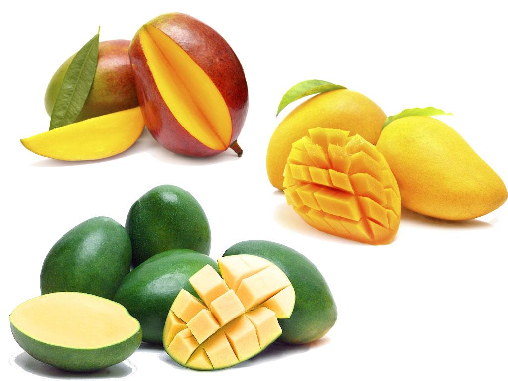http://fruit-island.ru/images/upload/mango16.jpg