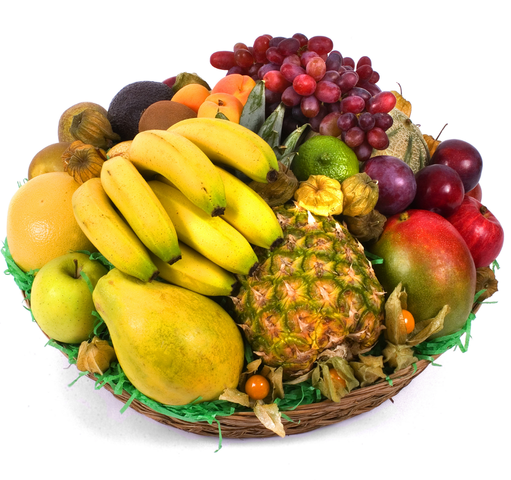 http://fruit-island.ru/images/upload/men-basket_0x0_e53.png