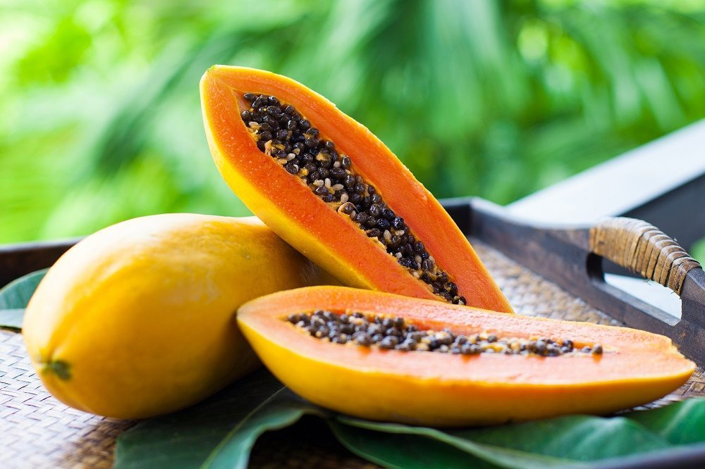 http://fruit-island.ru/images/upload/papaya.jpg-web.jpg