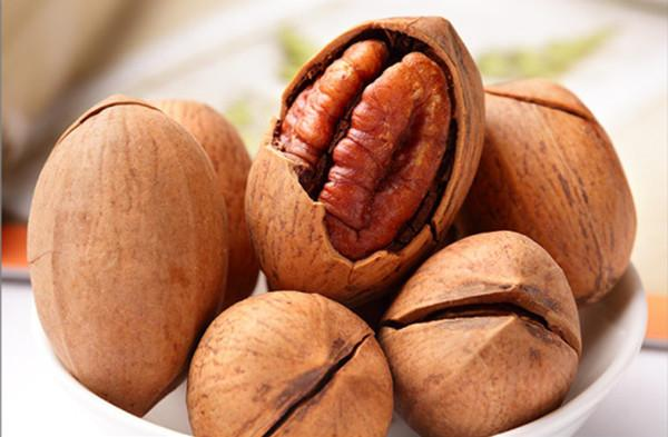 http://fruit-island.ru/images/upload/pecan_nuts_kernal_georgia_pecans_for_sale.jpg