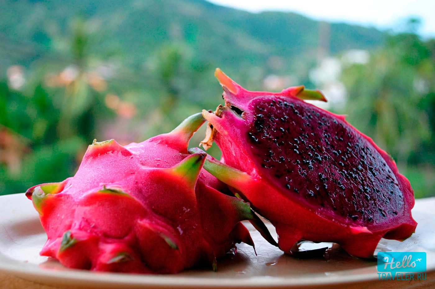 http://fruit-island.ru/images/upload/pitahaya.jpg