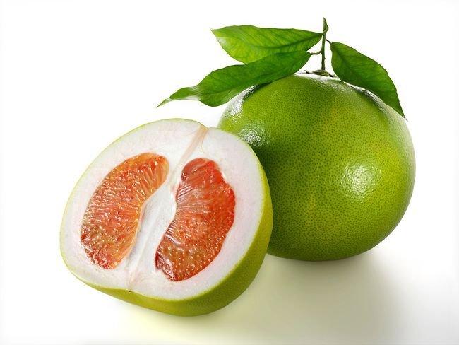 http://fruit-island.ru/images/upload/pomelo-022.jpg