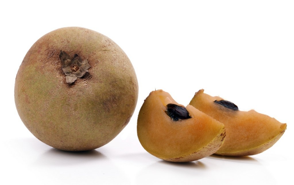http://fruit-island.ru/images/upload/sapodilla1.jpg