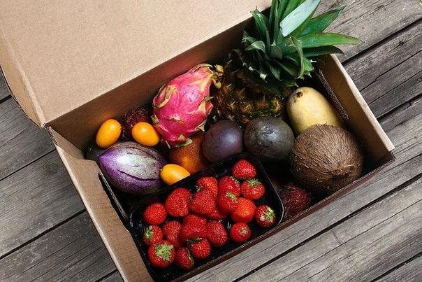 http://fruit-island.ru/images/upload/velika-korobka-z-ekzotichnimi-fruktami-253.jpg