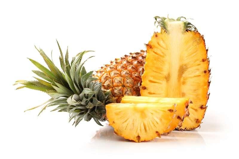 http://fruit-island.ru/images/upload/zametite-chto-to-podobnoe-ni-v-koem-sluchae-ne-trogajte-soobshite-sotrudnikam-magazina-i-uhodite-proch_11.jpg